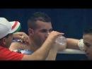 Майк Замбидис - Халид Улад Эль Хадж.  K-1 World MAX 2010 Final 16.
